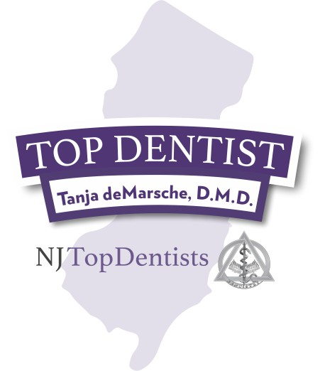 NJ Top Dentists