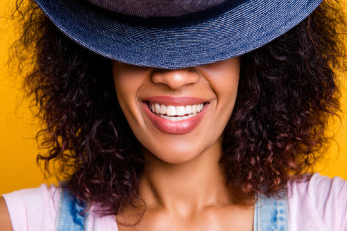 Philadelphia Invisalign braces Center City Roberts & de Marsche Philadelphia Orthodontists