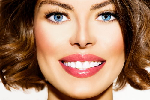 invisalign for adults philadelphia orthodontists
